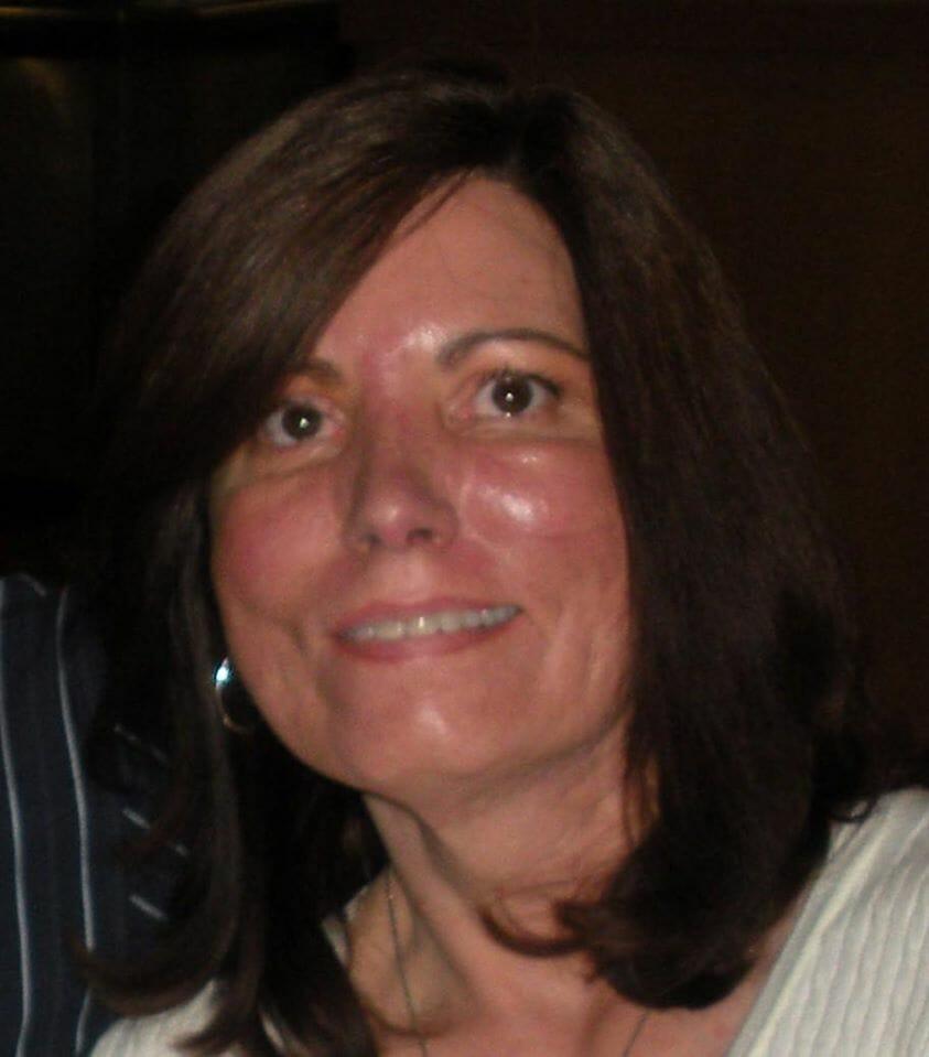 Tammy Reimiller