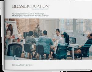 Brandviduation